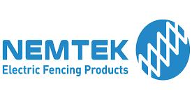 nemtek electric fence products