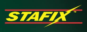 stafix electric fence installations